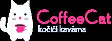 Kočičí kavárna Olomouc